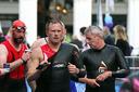 Triathlon2332.jpg