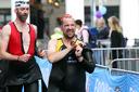 Triathlon2335.jpg