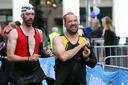 Triathlon2336.jpg