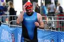 Triathlon2337.jpg