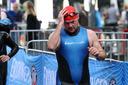 Triathlon2338.jpg