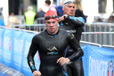 Triathlon2339.jpg