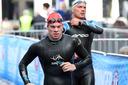 Triathlon2341.jpg