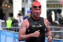 Triathlon2342.jpg