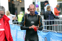 Triathlon2344.jpg