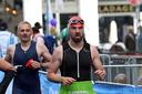 Triathlon2346.jpg
