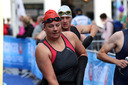 Triathlon2348.jpg