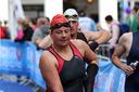 Triathlon2349.jpg