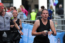 Triathlon2355.jpg