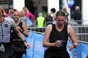 Triathlon2356.jpg