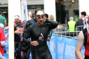 Triathlon2362.jpg