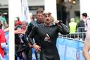 Triathlon2364.jpg