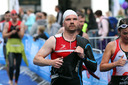 Triathlon2368.jpg