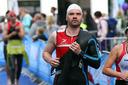 Triathlon2369.jpg