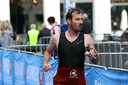 Triathlon2370.jpg