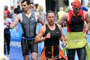 Triathlon2372.jpg