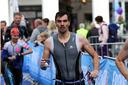 Triathlon2375.jpg