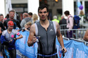 Triathlon2376.jpg