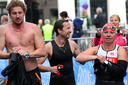 Triathlon2378.jpg
