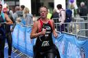 Triathlon2388.jpg