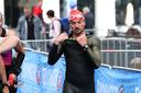 Triathlon2389.jpg