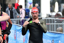 Triathlon2390.jpg