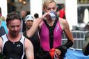 Triathlon2393.jpg