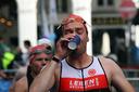 Triathlon2395.jpg