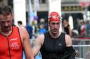 Triathlon2396.jpg