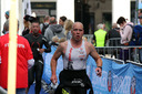 Triathlon2401.jpg