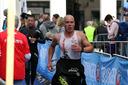 Triathlon2402.jpg