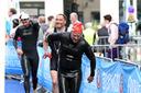 Triathlon2406.jpg