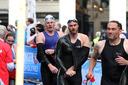 Triathlon2408.jpg