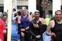 Triathlon2410.jpg