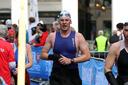 Triathlon2411.jpg