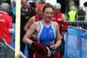 Triathlon2414.jpg