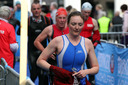 Triathlon2415.jpg