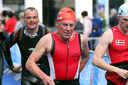 Triathlon2417.jpg