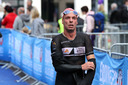 Triathlon2418.jpg