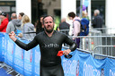 Triathlon2421.jpg