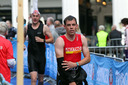 Triathlon2423.jpg