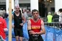 Triathlon2424.jpg