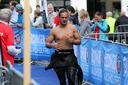 Triathlon2432.jpg