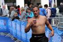 Triathlon2436.jpg