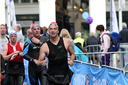 Triathlon2438.jpg
