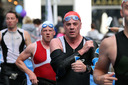 Triathlon2440.jpg