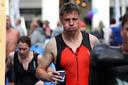 Triathlon2445.jpg