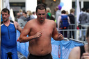 Triathlon2446.jpg