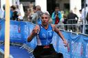 Triathlon2451.jpg