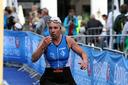 Triathlon2452.jpg
